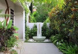 Decor Tips Backyard Landscape Ideas With Pondless Water Feature ... Small Spaces Backyard Landscape House With Deck And Patio Outdoor Garden Design Gardeners Garden Landscaping Ideas Along Fence Jbeedesigns Decor Tips Pondless Water Feature Design For Brick White Pebbles Inexpensive Landscaping Ideas For Backyard Inexpensive 20 Awesome Townhouse And Pictures Landscaped Gardens Back Gallery Google Search Pinterest Home Australia Interior Yards Big Designs Diy No Grass Front Yard Without Modern