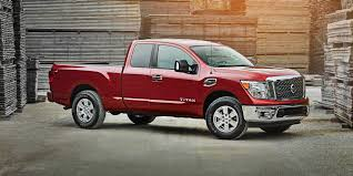 Used Cars For Sale, New Cars For Sale, Car Dealers, Cars Chicago ... Craigslist Cars For Sale By Owner In Chicago Best Car Reviews 2019 Used Tow Truck Vehicles For In Bridgeview Il Lynch Orland Park Ford Dealer Joe Rizza Rust Free Trucks Ultimate Rides Pickup Great Lakes Autosports Nissan Less Than 1000 Dollars Autocom Commercial Upfits Near Freeway Sales Truck Owners Face Uphill Climb Tribune Auto Warehouse New