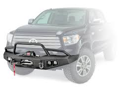 Truck Winch Bumpers, Jeep Bumpers | WARN Industries | Go Prepared. Proform Series Front Bumper Chassis Unlimited Go Rhino 24178t Br5 Replacement Full Width Black Front Winch Hd The 3 Best F150 Bumpers For 092014 Ford Youtube Buy 1718 Raptor Stealth Fighter Bumper Raptorpartscom Aftermarket Colorado Zr2 Zr2performancecom Frontier Truck Gear 3111005 Auto Vengeance Fab Fours Amazoncom Restyling Factory Textured With Fog Fabfour Mount For 052011 Tacoma Boondock 85 Series Base Addf6882730103 Add Honeybadger