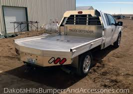 Bed : Flatbed Truck Beds Folding Queen Bed Frame Doc Mcstuffin Pop ... 2018 Eby 7 Ft Petonica Il 51267200 Cmialucktradercom Mh Eby Inc 1978 Photos 33 Reviews Trailer Dealership Trailers For Sale Instock Ready To Go Custom Available Too Dump Bodies Reading Truck Equipment Alinum Beds Best Image Kusaboshicom Corkys Home Ebytruckbodies Twitter Hale Brake Wheel Semitrailers Parts Utility