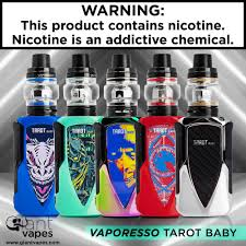 GIANT VAPES - Vapor Giant V5M RTA Smo-kingshop.it Giant Vapes On Twitter Save 20 Alloy Blends And Gvfam Hash Tags Deskgram Vape Vape Coupon Codes Ocvapors Instagram Photos Videos Vapes Coupon Code Black Friday Deals Vespa Scooters Net Memorial Day Sale Off Sitewide Fs 25 Infamous For The Month Wny Smokey Snuff Coupons Giantvapes Profile Picdeer Best Electronic Cigarette Vaping Mods Tanks