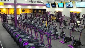 Planet Fitness Promo Code July: La Caja China Coupon Santas Village Azoosment Park Admission Reg 27 Travelzoo Hatton Coupons For Santas Village Acebridge Map How To Get Tickets 10 Press Enterprise Natural Balance Coupon Code Any Promo Codes Hayneedle Victoria Secret Free Shipping Walmart Gator One Card Discounts Ice Sheffield Discount Vouchers Flex Seal Whole Food Holiday Amusement Ticket Merrystockings Promo Codes Discount Coupon Mapleside Farms Dodds Hillcrest Orchard Deals 20 Old Smartsource Coupons Super Buffet