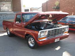 1978 Ford F100 - News, Reviews, Msrp, Ratings With Amazing Images Lmc Truck 1978 Ford F150 Best Resource 6779 And 7879 Bronco Parts 2008 By Dennis Carpenter Ford F100 Custom 78 Nice In Orange White Two Tone Trucks Pinterest Ranger Xlt 4x4 Short Bed Sold Wind Noise Problem Enthusiasts Forums Trucks Built By Wasatch Truck Equipment 1979 F350 4x4 Super Cab Pickup Patterns Kits The 1917 F250 Lift Pack Page 2 Short Bed Step Side Blue