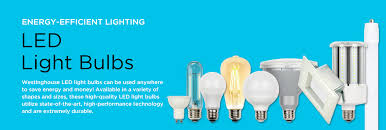 led light bulb led ls led lighting