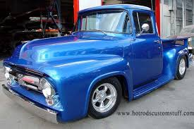 1956 Ford F-100 Truck - Hot Rods & Custom Stuff Inc. Ringbrothers Ford F100 Bows Sema 2017 Authority M2 Machines Automods Release 6 1969 Ranger Truck 1957 Pickup Hot Rod Network 1951 Stock T20149 For Sale Near Columbus Oh Why Nows The Time To Invest In A Vintage Bloomberg 1960 Forgotten Effie Photo Image Gallery Greenlight Allterrain Series Fordf100inspired Trophy Shows Off Its Brawn In The Desert Big Window Parts Calling All Owners Of 61 68 Trucks 164 Cacola 2 1956 Free 1966