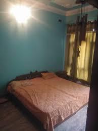 barara ferienwohnungen unterkünfte haryana indien airbnb