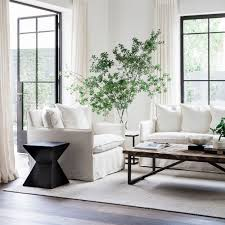 100 Coco Rebublic Avery Chair