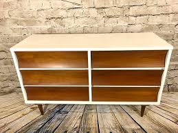 Johnson Carper 6 Drawer Dresser by 97 Best Mid Century Style Images On Pinterest Mid Century Style