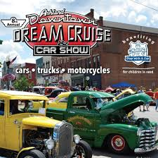 100 Abers Truck Center Ashland Downtown Dream Cruise And Car Show Home Facebook