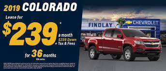 100 Chevy Used Trucks Las Vegas Chevrolet Findlay Chevrolet Serving Henderson Nevada
