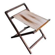 Amazon.com: Folding Chairs Stool Solid Fishing Stool Wood ... Qyyczdy Folding Ding Chair Wooden Faux Leather Backrest Stool 1960s Italian Chrome Chairs By Elios Lane Bonded Set Of 2 Christopher Knight Home Tanner Goods Nokori Man Many Pair Fauxbamboo Campaign With Handstitched Achica Teak Chair Tripolina Cowhide Transfer Chair Lassen Saxe Oak Wood Natural Leather Chairs Oslo Folding Boconcept Palermo Tripolina