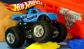 Hot Wheels Monster Jam Smash Up Station Kids Friendly Videos By, Hot ... Pictures Of Monster Trucks Save First Female Cadian Truck 2011 Jam Series Hot Wheels Wiki Fandom Powered By Wikia Shark Shock Diecast Vehicle 124 Scale Sonuva Digger Vs Wreak Carro Attack Road Rippers Youtube Remote Control Wwwtopsimagescom 164 2pack Vs Amazoncouk 2002 Original Grave With Pinewood Derby Car Wooden Thing