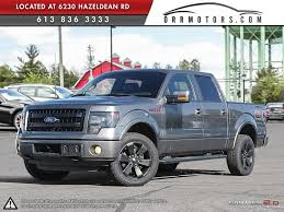 Used Car Dealership In Ottawa | Used Cars, Trucks, SUVs And ... Six Door Truckcabtford Excursions And Super Dutys 2017 Gmc Sierra Denali 2500hd Diesel 7 Things To Know The Drive 2019 Ford F150 Truck Americas Best Fullsize Pickup Fordcom Vintage Suvs 11 Classic Trucks For Collectors Raptor For Sale Bob Ruth Ram 1500 Rebel Black Limited Edition Car Dealership In Rutland Vt Dodge Lc Motors 2010 Chevrolet Suburban 75th Anniversary Diamond News Used Chevy Cars Jerome Id Dealer Near Truck Wikipedia