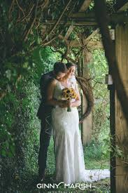 A Rustic Barn Wedding At Heron's Farm, Reading | Ginny Marsh ... English Country Farm Barn Home Made Wedding With Hand Sewn Touches Herons Photographer Graeme Clare Berkshire Claire James Modern Venue Blue Heron 83 Best Images On Pinterest Greenhouse Wedding High Of Naomi And Dan Laura Simon Annamarie Stepney Photography