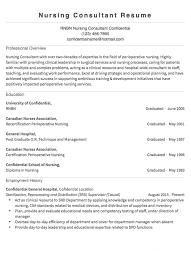 Resume Samples: 125+ Free Example Resumes & Formats | Resume.com Otis Elevator Resume Samples Velvet Jobs Free Professional Templates From Myperftresumecom 2019 You Can Download Quickly Novorsum Bcom At Sample Ideas Draft Cv Maker Template Online 7k Formatswith Examples And Formatting Tips Formats Jobscan Veteran Letter Gallery Business Development Cover How To Draft A 125 Example Rumes Resumecom 70 Two Page Wwwautoalbuminfo Objective In A Lovely What Is