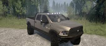Dodge Ram 3500 2012 V18.01.18 - Spintires: MudRunner Mod Rebuilt Restored 2012 Dodge Ram 1500 Laramie V8 4x4 Automatic Mopar Runner Stage Ii Top Speed Quad Sport With Lpg For Sale Uk Truck Review Youtube Dodge Ram 2500 Footers Auto Sales Wever Ia 3500 Drw Crewcab In Greenville Tx 75402 Used White 5500 Flatbed Vinsn3c7wdnfl4cg230818 Sa 4x4 Custom Wheels And Options Road Warrior Photo Image Gallery Reviews Rating Motor Trend 67l Diesel 44 August Pohl