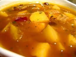 Pumpkin Bisque Recipe Vegan by Vegan Pumpkin Soup U2013 Recipesbnb