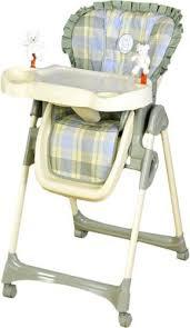 Evenflo Easy Fold Simplicity Highchair by Amazon Com Simplicity Portable High Chair Sweet Dreams Baby