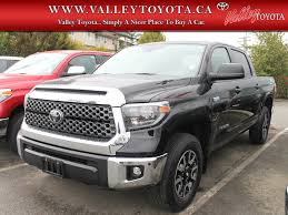 New 2019 Toyota Tundra TRD Off Road Double Cab In Chilliwack ... 2016 Petersens 4wheel Offroad 4x4 Of The Year Winner New 2019 Toyota Tacoma 4wd Trd Off Road Double Cab 5 Bed V6 At Hot Wheels Toyota Off Road Truck Mainan Game Di Carousell In Boston 231 2005 2015 Stealth Front Bumper Add Offroad The Westbrook 19066 Amazoncom 2017 Speed Graphics Truck 78 Elevenia 4d Crystal Lake Orlando 9710011 Tundra Chilliwack Certified Preowned 2018 Crew Pickup