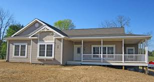 e Level Modular Homes Custom For Sale In North Carolina Green