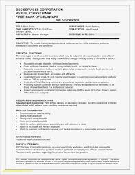 Bank Teller Resume Sample Example Objectives Canada No ... Bank Teller Resume Sample Resumelift Com Objective Samples How To Write A Perfect Cashier Examples Included Uonhthoitrang Information Example Objectives Canada No Professional Excellent Experience Cmt Sonabel Org Cover Letter Job New For Wonderful E Of Re Mended 910 Sample Rumes For Bank Teller Positions Entry Level Elegant