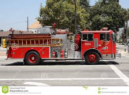 Los Angeles County Fire Truck Editorial Photo - Image Of County ... Best Craigslist Los Angeles Cars Trucks 26616 And Luxury Fresh Used For Ca And Accsories Los Angeles Cars Amp Trucks By Owner Craigslist Dosauriensinfo Nice Albany Ny Auto Parts Craigs List Slo Corner Car Unique 20 Inspirational California Good Subways With 82019 New Reviews Images Merced Release Classic Tow Truck Sale On Resource Pladelphia 2018