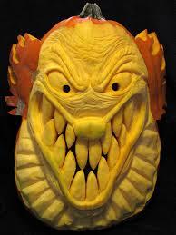 Best Pumpkin Carving Ideas 2015 by 30 Best Cool Creative U0026 Scary Halloween Pumpkin Carving Designs