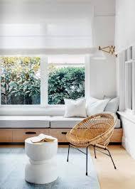 The 25 Best Living Room Blinds Ideas On Pinterest