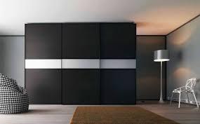 264 ideen für kleiderschrank design für ein modernes zuhause
