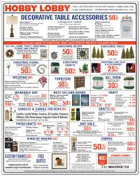 Hobby Lobby Black Friday 2020 Ad, Deals And Sales 40 Off Michaels Coupon March 2018 Ebay Bbb Coupons Pin By Shalon Williams On Spa Coupon Codes Coding Hobby Save Up To Spring Items At Lobby Quick Haul With Christmas Crafts And I Finally Found Eyelash Trim How Shop Smart Save Online Lobbys Code Valentines 50 Coupons Codes January 20 Up Off Know When Every Item Goes Sale Lobby Printable In Address Change Target Apply For A New Redcard Debit Or Credit Get One Black Friday Cnn