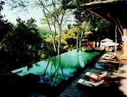 100 Uma Como Bali 16 Best Hotels In Cond Nast Traveler