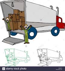 Movers Moving Boxes Stock Vector Images - Alamy Moving Truck Clip Art Free Clipart Download Hs5087 Danger Mine Site Look Out For Trucks Metal Non Set Vector Isolated Black Icon Taxi Stock Royalty Bright Screen Design Two Men And A Rewind 925 Image Movers Waving Photo Trial Bigstock Vintage Images Alamy Shield Removal Photos Tank Over White Background Colorful Erics Delivery Service Reviews Facebook Bing M O V E R