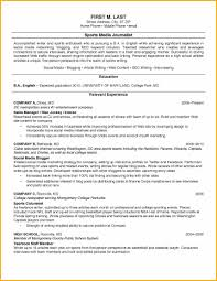 College Student Resume Examples Graduate Objective Statement Cover ... 20 Anticipated Graduation Date Resume Wwwautoalbuminfo College Graduate Example And Writing Tips How To Write A Perfect Internship Examples Included Samples Division Of Student Affairs Sample Resume Expected Graduation Date Format Buy Original Essays 10 Anticipated On High School Modern Brick Red Students Format 4 Things Consider Before Your First Careermetiscom Purchasing Custom Reviews Are Important Biomedical Eeering Critique Rumes Unique Degree Expected Atclgrain