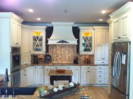 Wellborn Cabinet Inc Ashland Al by 45 Best Wellborn Cabinets Designed And Installed By Dealers Images
