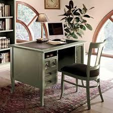 bureau classique 1295 bureau classique tonin casa en bois avec portes et