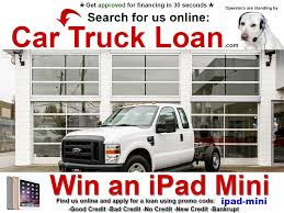 Cartruckloans.ca New Protections On Ghinterest Shortterm Loans Take First Step Pride Truck Sales 416 Pages Commercial Wkhorse Wants A 250 Million Loan To Help Fund Plugin Hybrid Welcome Finance Philippines Home Facebook Fast Approval Using Orcr Only Nationwide Bentafy Truckloan Bendbal Financial Services Bendigo Car And Truck Loan Broker Australia What Do For Truck Loan If You Fb1817 Model Car Bad No Credit Fancing Mortgage Only 2nd Hand Fancing At Socalgas Program San Diego Regional Clean Cities Coalition