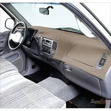 Dash Designs Molded Carpet Dash Cover In Tan For 92-96 Ford F-Series ... Dash Cover Equipt Expedition Outfitters Amazoncom Dodge Ram Cinder Carpet Dashboard 2009 1500 2010 Coverking Suede Custom Covers In Beige Black Original Dashmat Automotive Interior Cc12cd7259 Coverlay Review For A 98 Chevy Youtube Covers My New By Dashdesigns Toyota 4runner Forum Largest Molded Suedemat Covercraft Molded Dash Cover That Fits Perfectly On Cars Dashboard