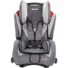 siege auto groupe 1 2 3 isofix pivotant siege auto pivotant groupe 1 2 3 grossesse et bébé