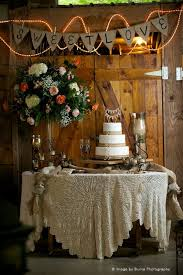 Remarkable Tablecloth For Wedding Cake Table 7