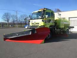 PIARC2018-JAPAN Snow Winter Snow Plow Blower Truck Aircraft Maneuvring Pin By Jonathan Struebing On Plows Pinterest Plow Truck Clearing Road After Stock Photo Edit Now 644609866 Snblower Hash Tags Deskgram Blower And Dump Moving Away Street Video Footage Shock 188068316 Used 2015 Bobcat Sb150 Snblower 36 In Width Maspeth Ny How To Get A Fivetonne The Arctic The Star National Auto Museum Klauer Mfg Snogo Best Seller Mounted Blowers For Sale Buy Homemade Chevrolet Tracker Youtube