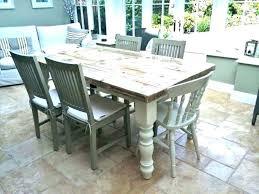 Fresh Design Farmhouse Dining Table Set Room Lighting Ideas Centerpiece Style Sets Round Ta