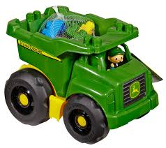 MEGA BLOKS John Deere Dump Truck | Walmart Canada Ertl John Deere 400d Adt Dump Truck Nib 150 Scale 2300 Pclick John Deere Toys Monster Treads At Toystop Toys Mascor Online Clothing And Gifts Automotive Tractor Dump Truck Motorized Movement Up And Mega Bloks From Youtube Plastic Toy Front Loader 25 Similar Items Articulated Trucks For Sale Us 38cm Big Scoop Big W 150th High Detail 460e Adt New Preschool Spring A Sweet Potato Pie Yellow 3d Cgtrader Toy Vehicles