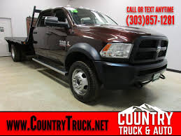 Used Cars For Sale Fort Lupton CO 80621 Country Truck & Auto Search Trucks Truck Country Amazoncom Ford Super Duty F350 Dually Model Toy Pickup By Chevy 100 Pandora Station Brings Classics The Drive 2014 Chevrolet Silverado High And Gmc Sierra Denali 1500 Used Cars For Sale Fort Lupton Co 80621 Auto 2500hd In Winston Salem Nc Modern Desert Offers Refined Utility 2015 Exterior Interior Semilux Shdown Vs 2017 2500 Hd High Country Youtube 2016 Diesel Test Review Photo Gallery Autoblog