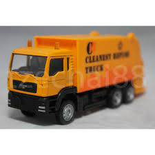 Affluent Town 1:64 DIECAST MAN Garbage Truck New | Shopee Malaysia Garbage Truck Stock Photo Image Of Garbage Dump Municipial 24103218 Tyrol Austria July 29 2014 Orange Truck Man Tga Stock Bruder Scania Surprise Toy Unboxing Playing Recycling Pump Action Air Series Brands Products Front Loader Scale Model Replica Rmz City Garbage Truck 164 Scale Shop Tonka Play L Trucks Rule For Kids Videos Children Super Orange Other Hobbies Lena Rubbish Large For Sale In Big With Lights Sounds 3 Dickie Toys 55 Cm 0 From Redmart