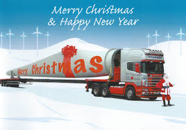 Photos: Christmas Cards | Holiday Time Christmas Decor 32 3d Metallic Truck With Tree American Simulator Pc Walmartcom Usa Postal Pop Up Card Memcq Eddie Stobart Trucking Songs All Over The World Amazon Card Car Truck Winter Transportation Christmas Tree Trees Io Die Set Luxury Tow Business Cards Photo Ideas Etadam Designs Industry Hot Shot Dump Elegant Designvector A Snowy Background And Colorful Load For Wishes Stampendous Tidings By Scrapbena Creations Alkane Company Inc Equitynet Zj Creative Design