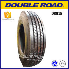 China Doubleroad Cheap Price Low Profile Truck Tires 22.5 11r22.5 ... Types Of Wild Country Tires Cheap Mud Tires Pinterest Tired Associated 18 Rival Monster Truck Wheels Dollar Hobbyz Coinental Unveils Three New Truck Eld Options Triple J Commercial Tire Center Guam Batteries Car Auto Electronics Home Appliancessams Club Deals Archives Master Drive Us Company How To Buy Truck Tires Cheap Youtube Ebay Rc China Are They Good Great On New 44 Custom Chrome Rims Trucktiresinccom Recommends 11r225 And 11r245 16 Ply High Quality 750x16 Snow Light 12ply Tubeless 75016 Uniroyal Diesel Progress North American