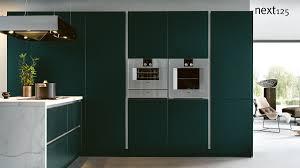 design küchen next125 jetzt bei pfister