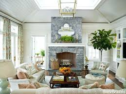 Family Room Design Living Decorating Ideas For Good Designs