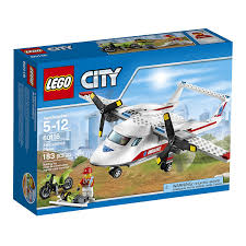 LEGO City Great Vehicles Garbage Truck (248 Piece) 60118, Vehicles ... New Lego City 2016 Garbage Truck 60118 Youtube Laser Pegs 12013 12in1 Building Set Walmart Canada City Great Vehicles Assorted Bjs Whosale Club Magrudycom Toys 1800 Hamleys Lego Trash Pictures Big W Amazoncom 4432 Games Toy Story 7599 Getaway Matnito Bruder Man Tgs Rear Loading Orange Toyworld Yellow Delivery Lorry Taken From Set 60097 In
