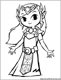 Full Size Of Coloring Pageszelda Pages Bunch Ideas To Print On Sheets Large